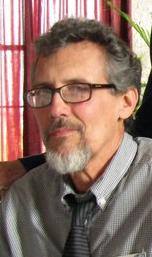 Mark Derkin